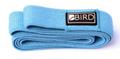 Power Band Blå 3