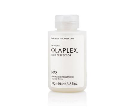 Olaplex - Hair Perfector No.3 / 100 ml