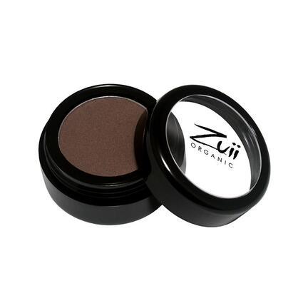 Certified Organic Flora Eyeshadow Solo 1,5 gr Raisin