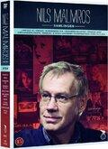 Nils Malmros Samlingen, DVD