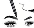 Makeup til bryn finder hos spanews i farum