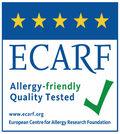ECARF Astma Allergi Shoppen