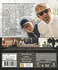 Klovn, Komedie, Bluray Film, Movie, Casper Christensen, Frank Hvam