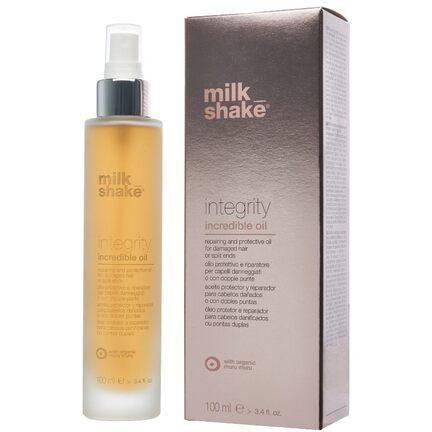Milk_shake Integrity Incredible Oil 100 ml